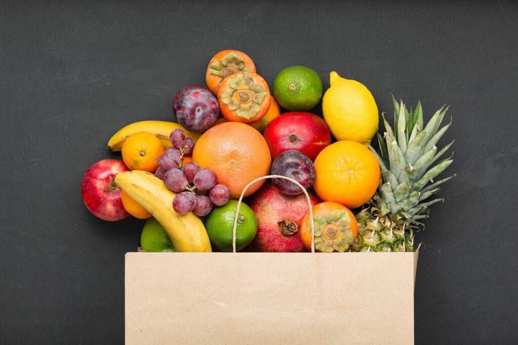 60% influyen la sostenibilidad y el cuidado del medio ambiente en la decisión de compra