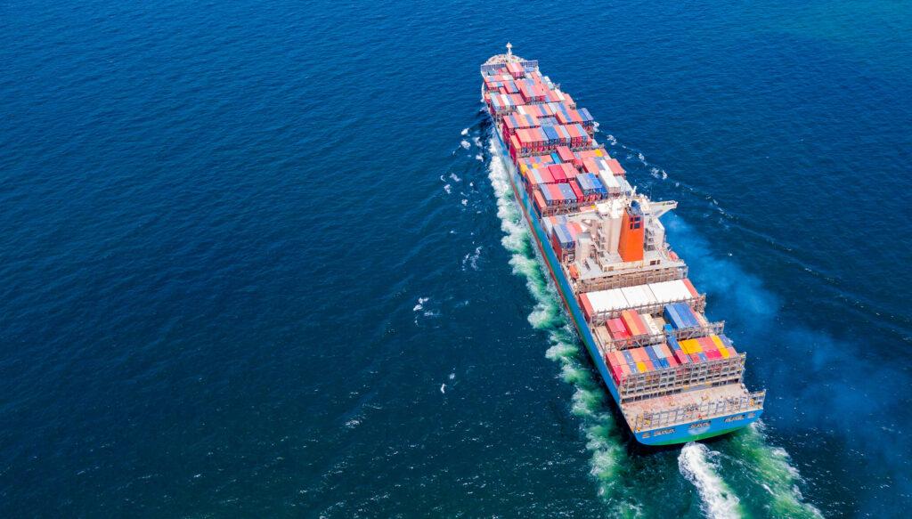 Estrategias de post cosecha para una temporada marcada por desafíos logísticos