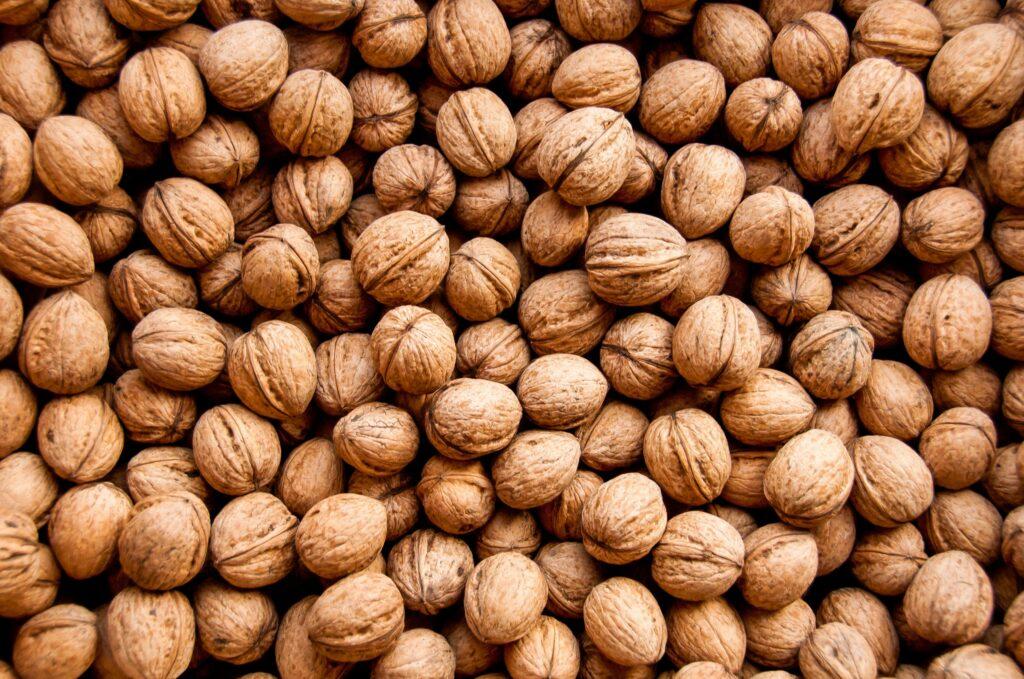 Pacific Nut invierte en solución de clasificación 3 en 1 de Bühler para satisfacer la creciente demanda de nueces