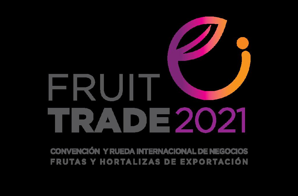 Ministros del Trabajo y Agricultura, y presidente de la SNA, participarán en Fruittrade 2021