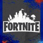 FORTNITE Battle Royale: Online