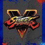 STREET FIGHTER V: CE