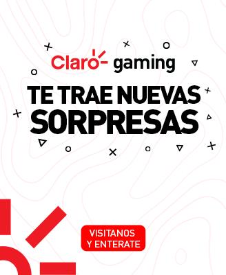 claro juegos 3