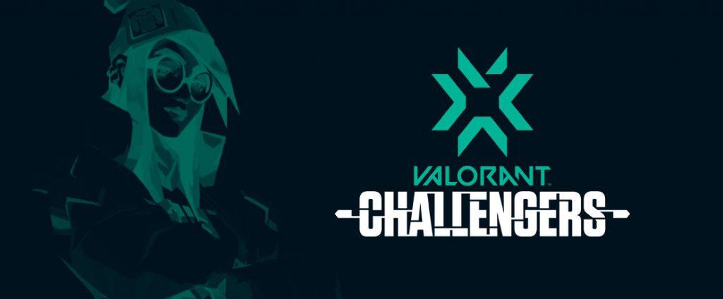 Valorant Champions Tour ya tiene a sus primeros clasificados en Norteamérica y Europa