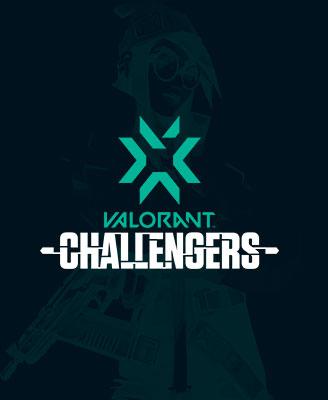 Valorant Champions Tour primeros clasificados
