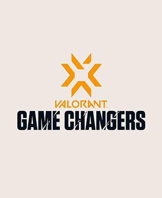 Valorant promoverá igualdad de género con un programa único en los Esports