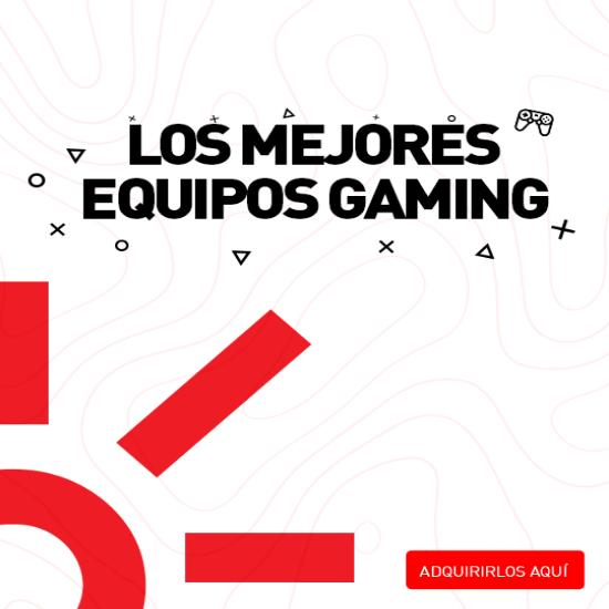 Con Claro Gaming