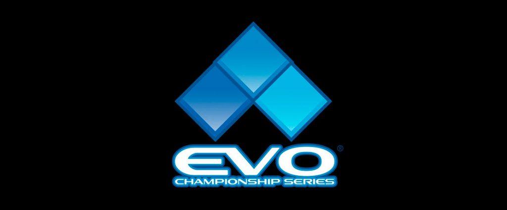 Sony adquiere Evo Championship Series y realizará evento online