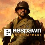 RESPAWN ENTERTAINMENT HACE HISTORIA EN LOS OSCAR