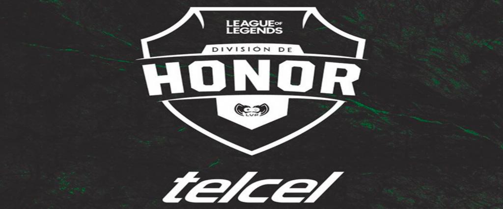 División de Honor Telcel Jornada 13 y 14