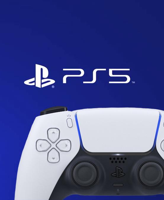PlayStation 5 showcase, muy pronto