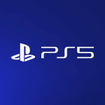 PLAYSTATION 5 SHOWCASE, MUY PRONTO