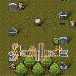 CONOCE SHOOTY QUEST