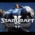 BLIZZARD LE DICE ADIÓS A STARCRAFT 2