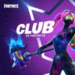 El Club de Fortnite, un nuevo sistema de suscripción