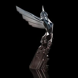 Todos los ganadores de game awards 2020