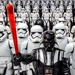 Ubisoft prepara videojuego de Star Wars que será de mundo abierto
