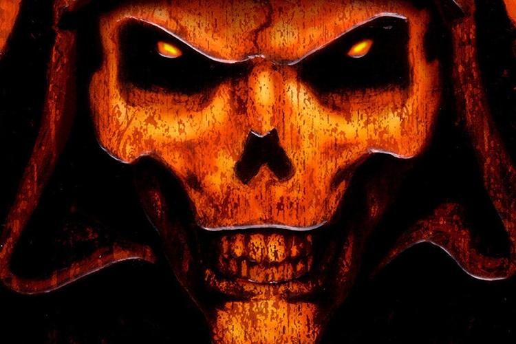 Diablo 2 Remake en el horno