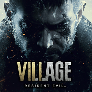 Resident Evil 8 Village Showcase