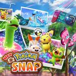 Alista tu cámara, Pokémon Snap ya tiene fecha