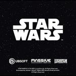 Star Wars tendrá título de mundo abierto creado por Ubisoft