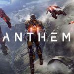 Anthem Next ha sido cancelado