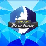 Capcom Pro-Tour 2020: Final de Temporada