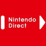 Nintendo Direct está aquí