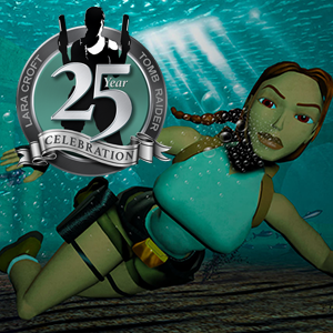 Tomb-Raider-25th-anniversary