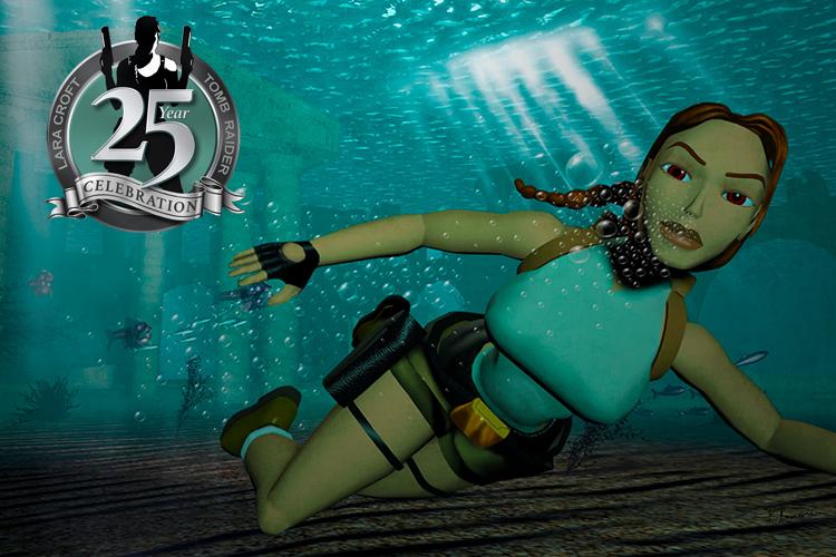 Tomb-Raider-25th-anniversary