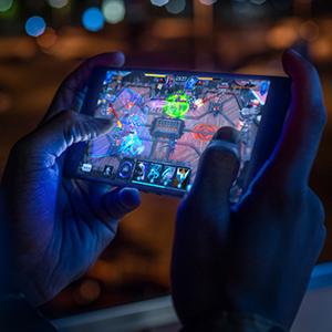 juegos moviles para todo animo