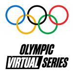 Olympic Virtual Series la apuesta olímpica en los esports