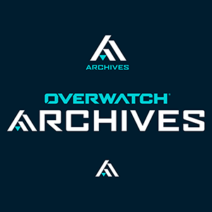 Overwatch Archives