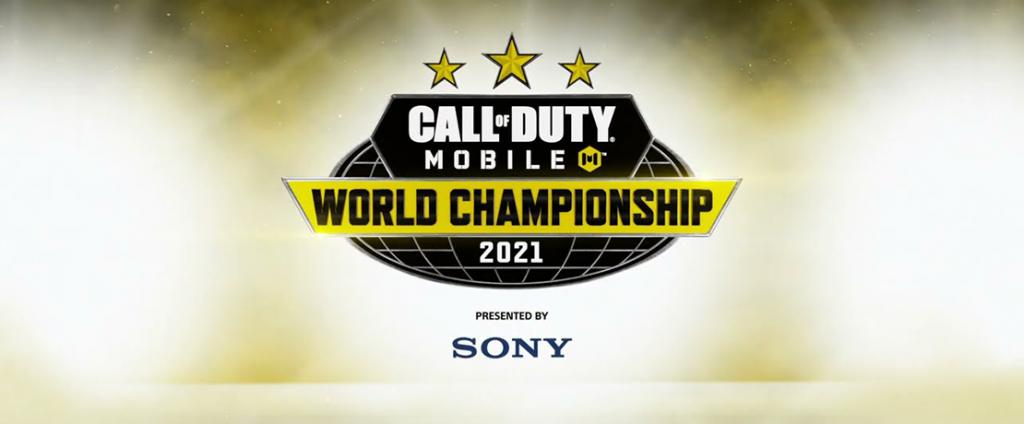 Call of Duty: Mobile World Championship está de vuelta