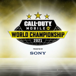 Call of Duty: Mobile World Championship está de vuelta