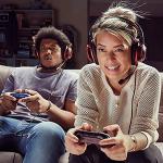 Multijugador gratuito en Xbox