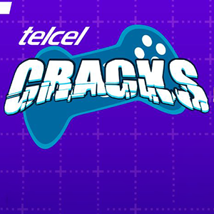 Cracks Telcel
