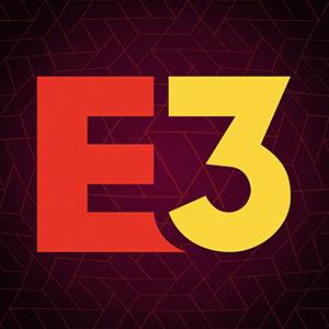 E3 2021 update