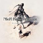 Nier Reincarnation, registrate ahora