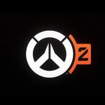Cambios y nueva información de Overwatch 2
