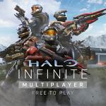 Halo Infinite llegará con multijugador gratuito