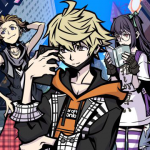 Neo: The World Ends With You sale mañana