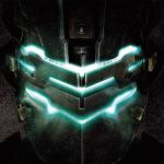 EA anuncia remake de Dead Space