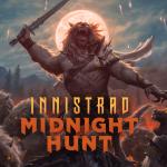 Innistrad Midnight Hunt Disponible en MTG Arena