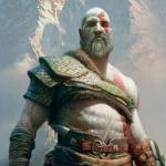 God of War brincará del PlayStation a PC