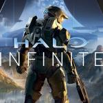 Halo Infinite tiene nuevo trailer