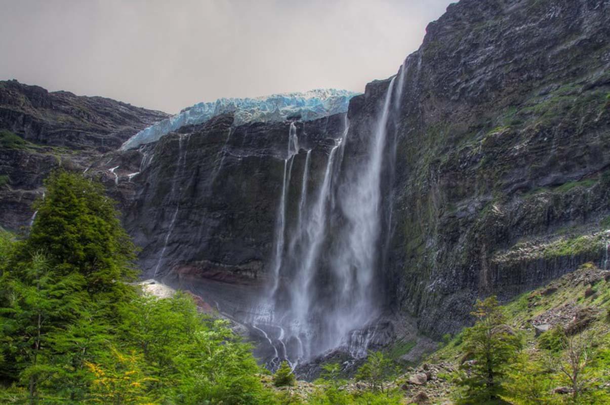Bariloche Tour | Patagonia tours
