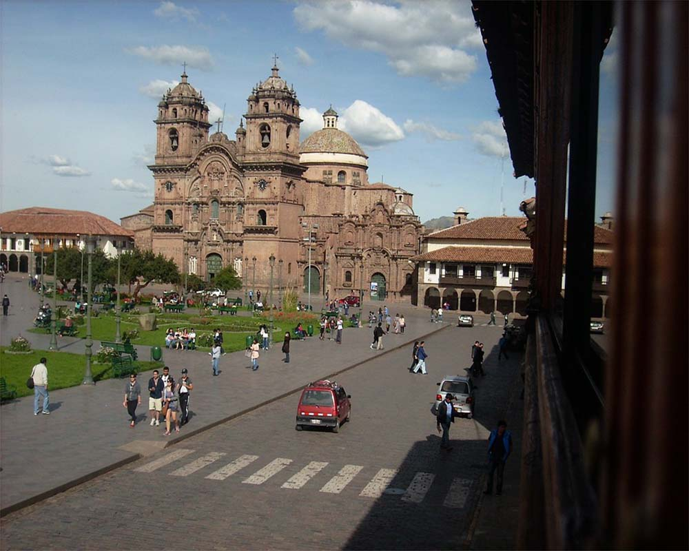 Cusco Cities | Peru | Peru tours
