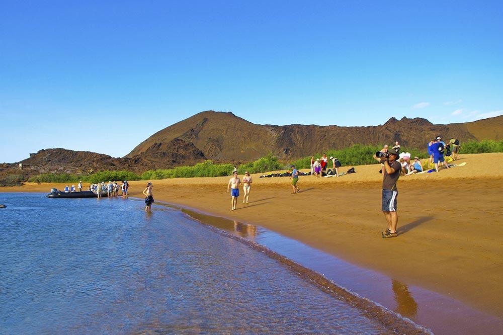 Espumilla-beach-Santiago-Island-Galapagos.jpg