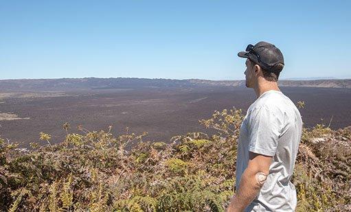 Natural History  | Galapagos islands | South America Travel